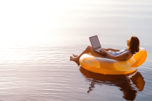 Remote Working for Employees